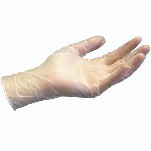 Vinyl Gloves.jpg