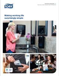 CLICK TODOWNLOAD PROD_CAT_smart  Brochure