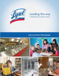 CLICK TO DOWNLOAD Education-Brochure Brochure