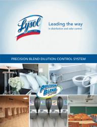 CLICK TODOWNLOAD Prec Blend 2012  Brochure