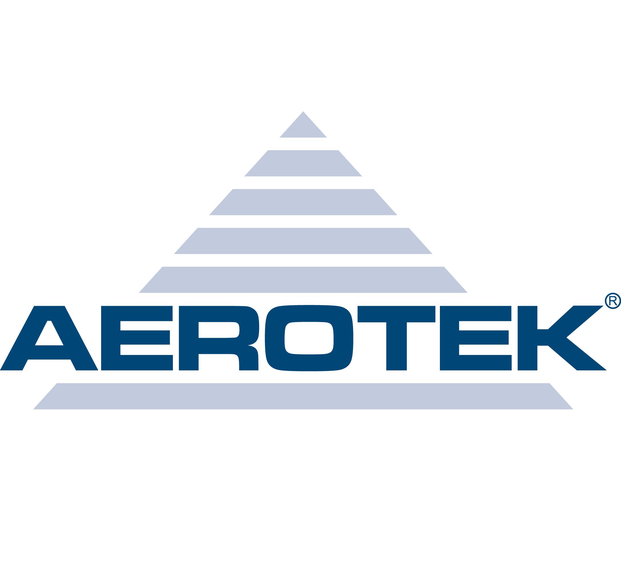 Aerotrek