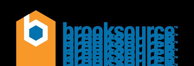 Brooksource