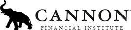 Cannon Financial