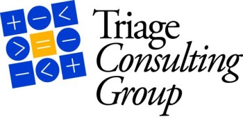 Triage Consulting