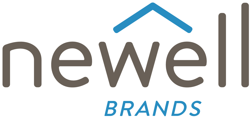 Newell Brands.png