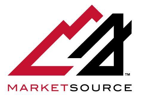 MarketSource logo.jpg