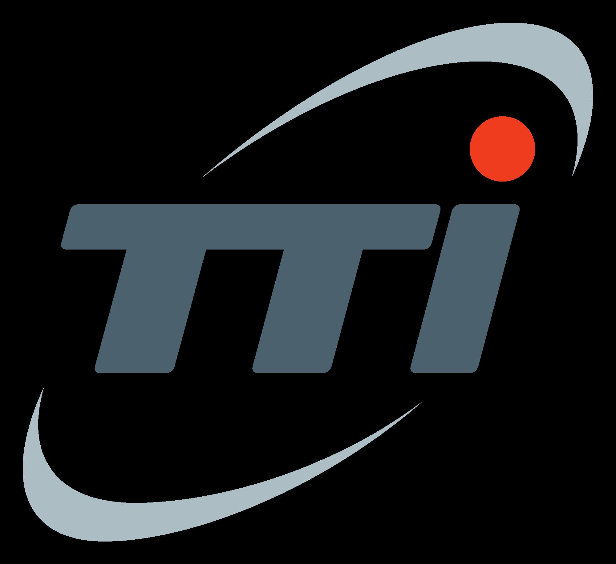 TTI logo.png
