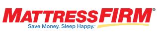 mattress firm logo.png