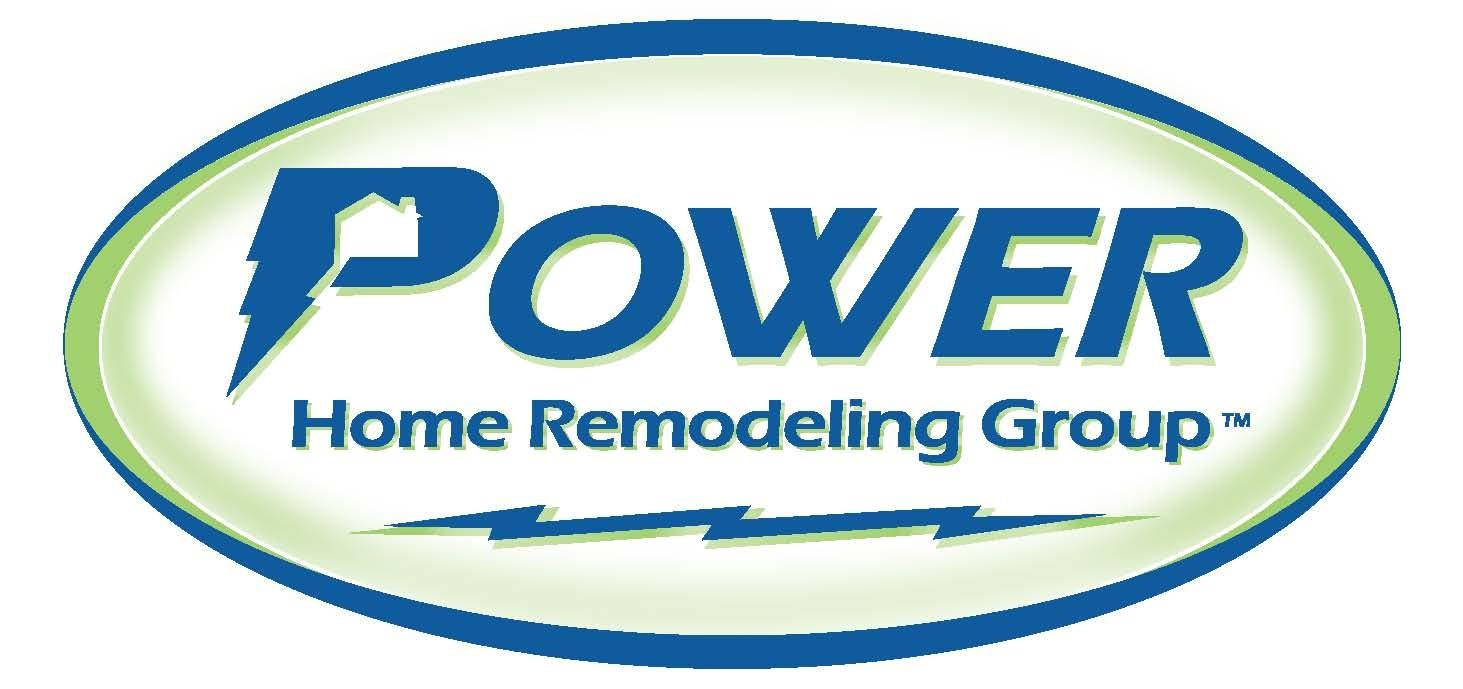 Power House Logo.jpg