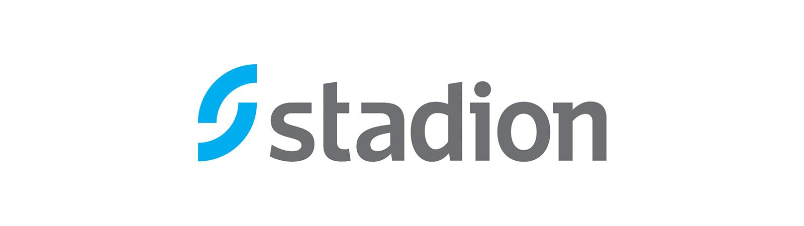 stadion money logo.jpg