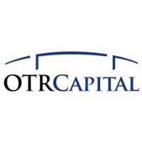OTR Capital Logo.png