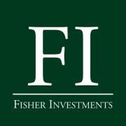 fisher investment logo.png