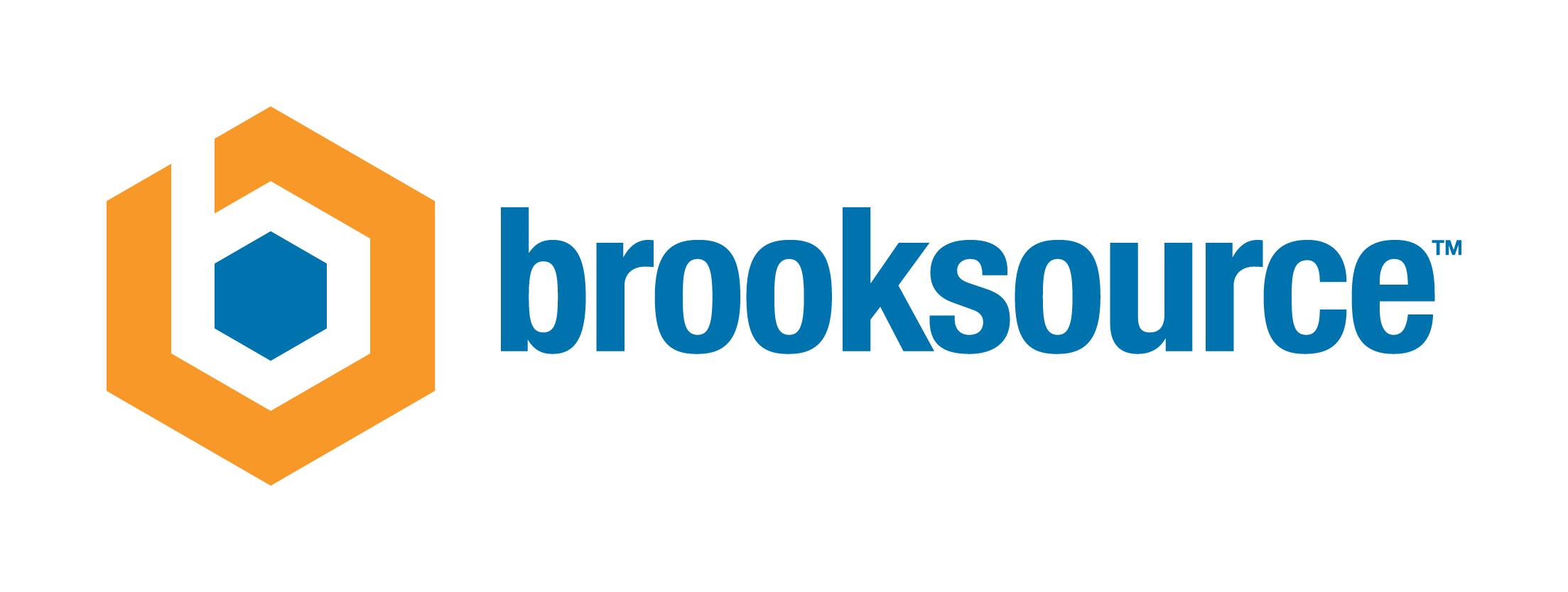 brooksource logo.jpg