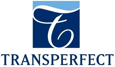 transperfect logo.jpg