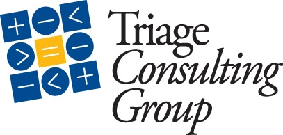 triage consulting group logo.jpg