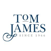 Tom James Logo.png