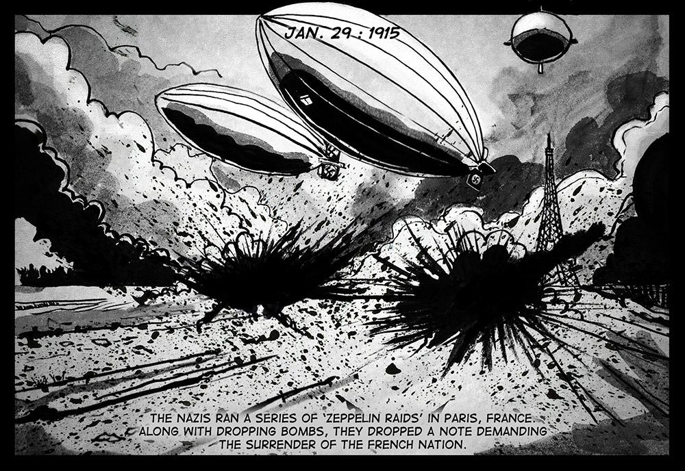 J29_Zeppelin_Done.jpg