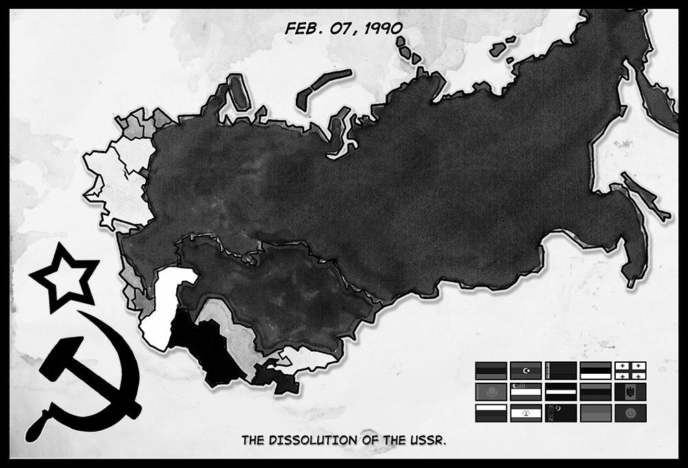 F7_USSR_Dissolves.jpg