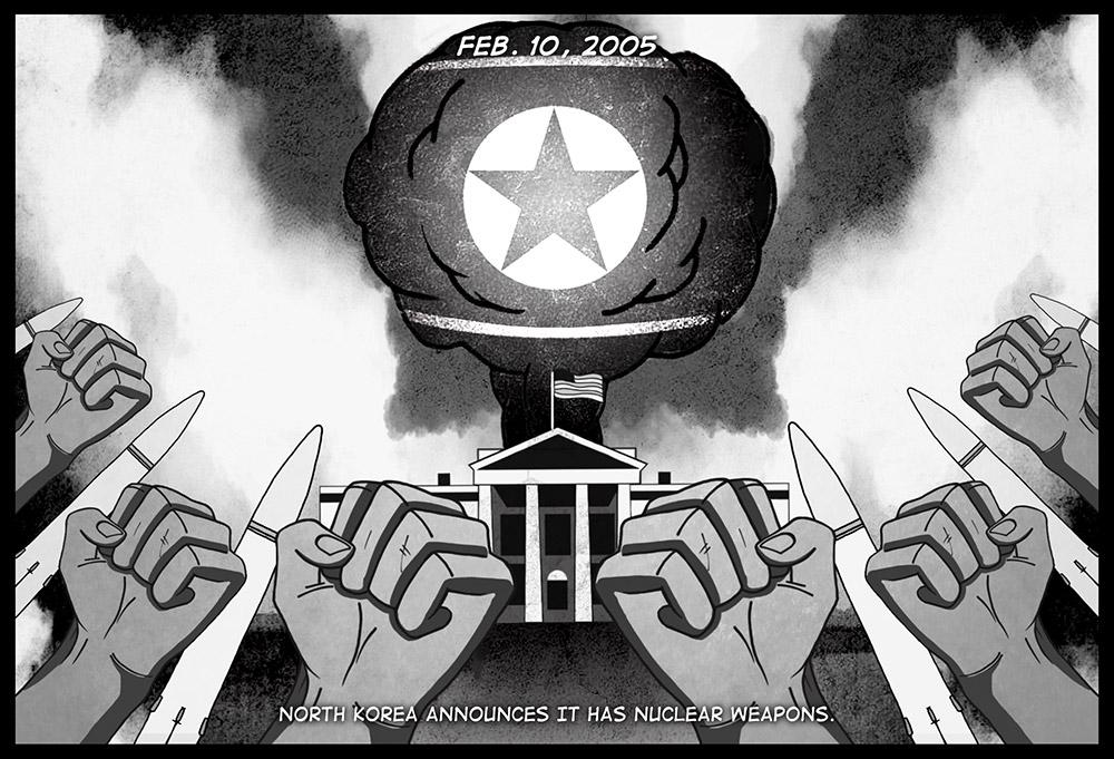 F10_NorthKorea.jpg