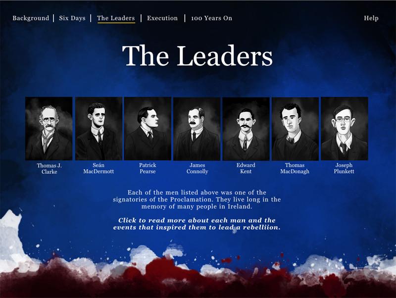 LeadersPage.jpg
