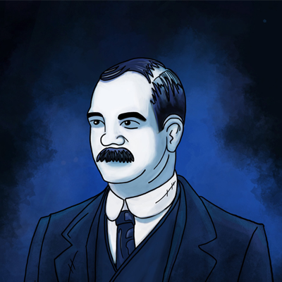 sq_jamesconnolly.png