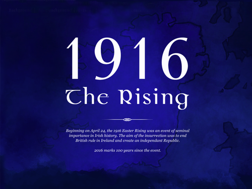 1916titlepage.png
