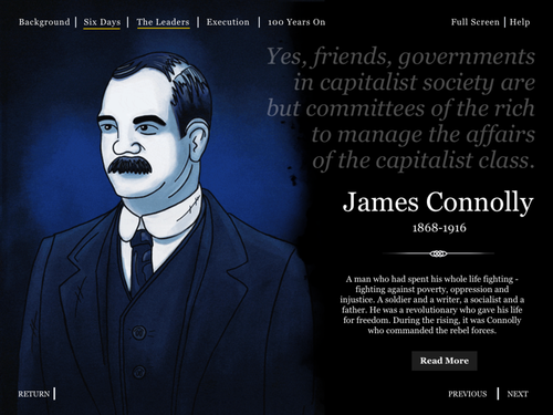 connolly.png