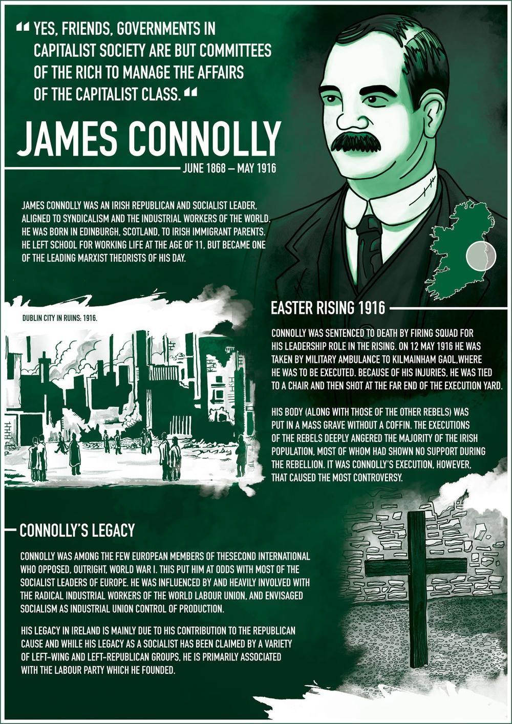 Profile_Connolly.jpeg