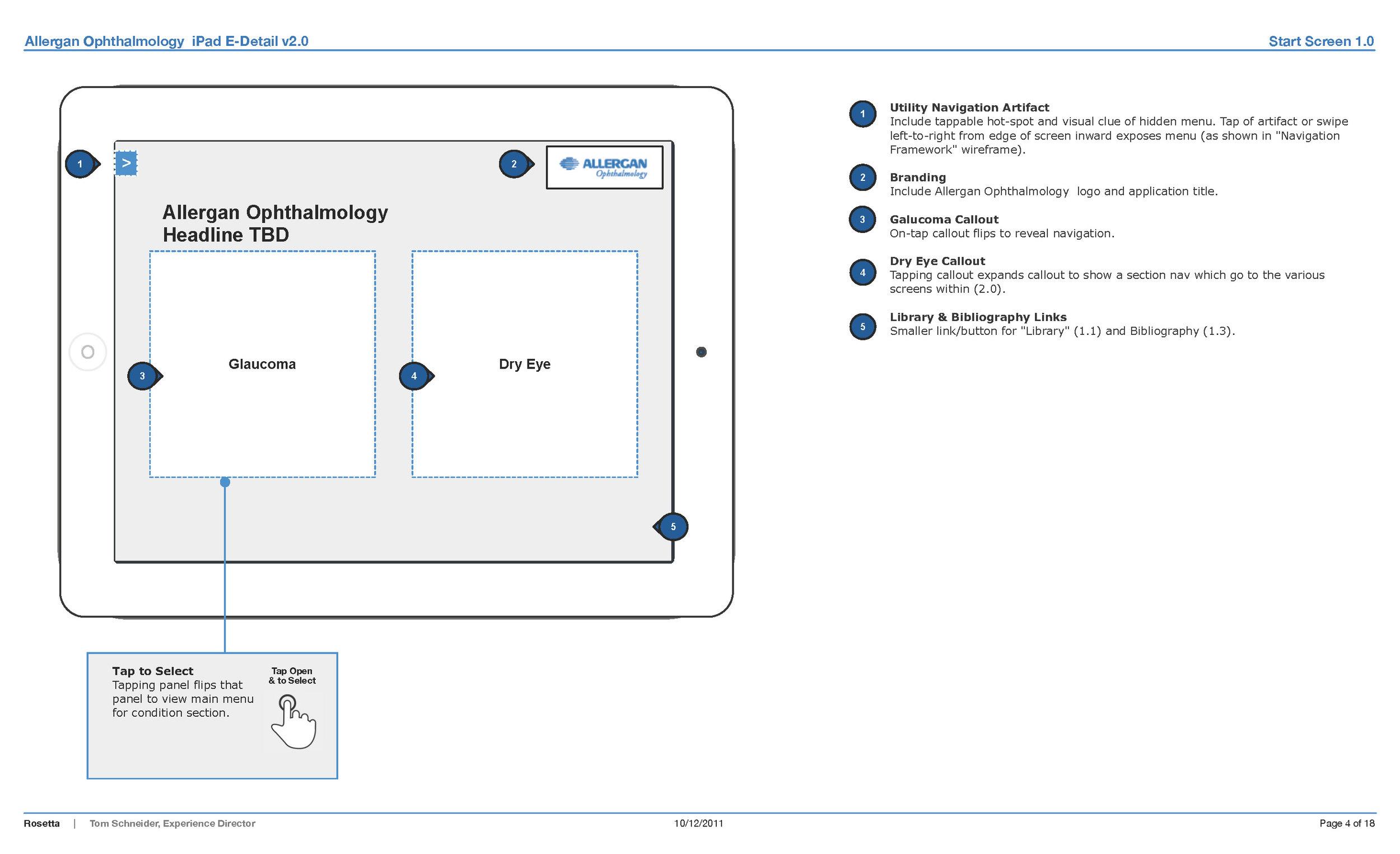 Allergan-iPad-App-v2.0_Page_04.jpg