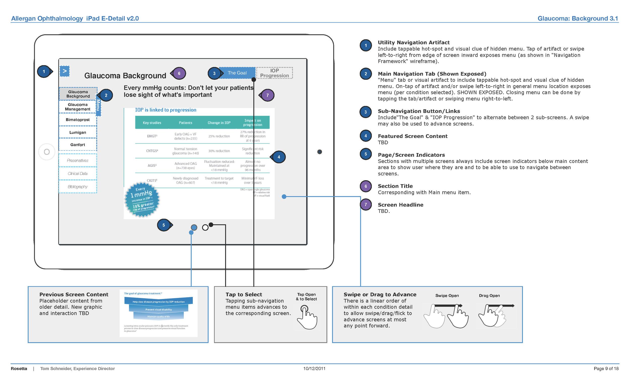 Allergan-iPad-App-v2.0_Page_09.jpg