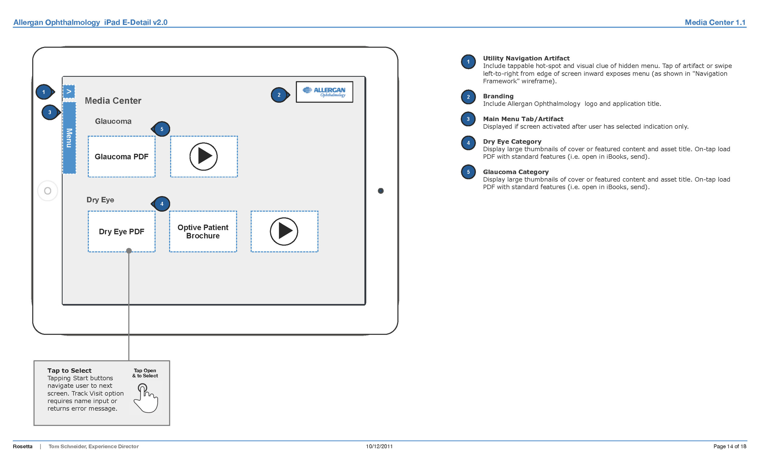 Allergan-iPad-App-v2.0_Page_14.jpg