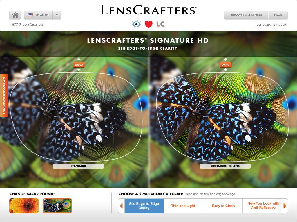 4_Lux_LensSimulator.jpg