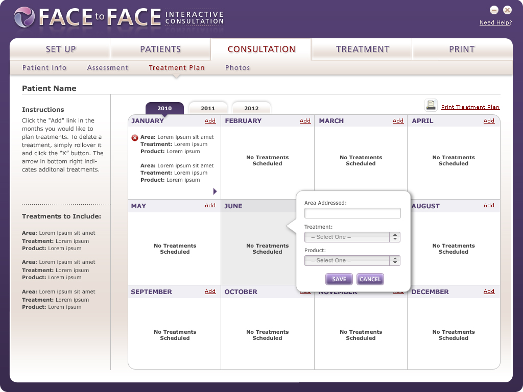 Face to Face4_Consult_Treatment Plan.jpg