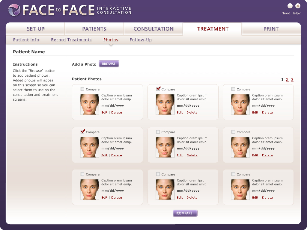 Face to Face6_Trmnt_Photos.jpg