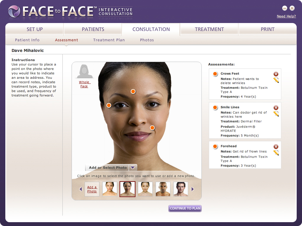 Face to Face5_Treatment.jpg
