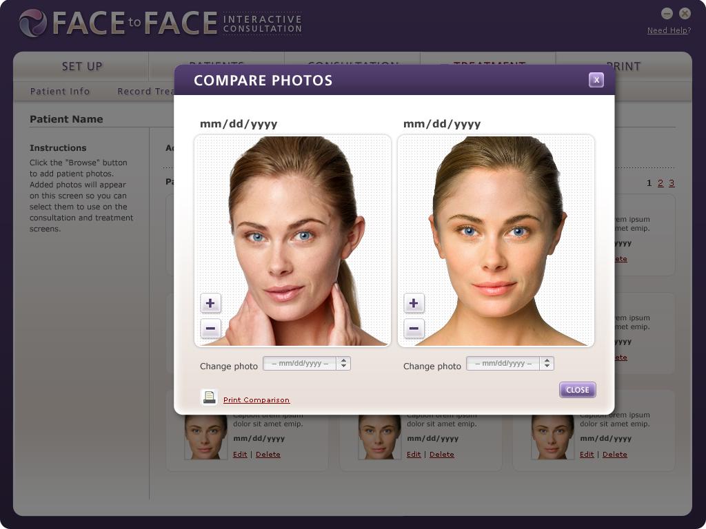 Face to Face8_Compare Photos.jpg