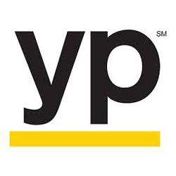 yp-logo.jpeg