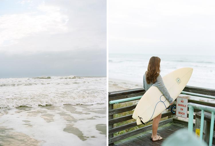 St-Augustine-lifestyle-photographer-Brenna-1