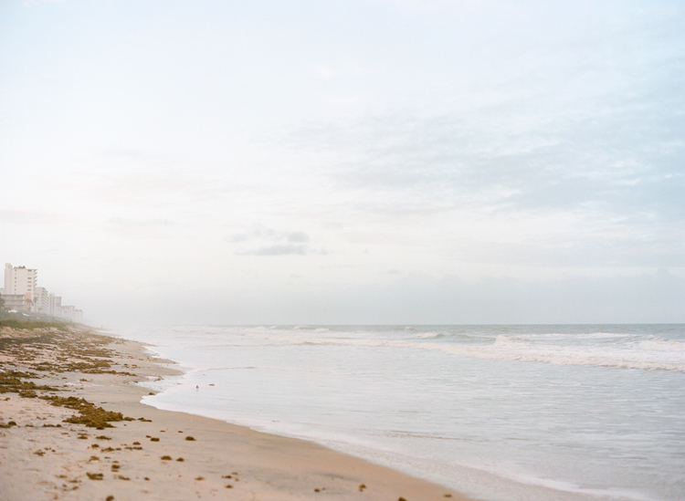 St-Augustine-lifestyle-photographer-Brenna-20