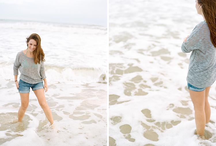 St-Augustine-lifestyle-photographer-Brenna-23