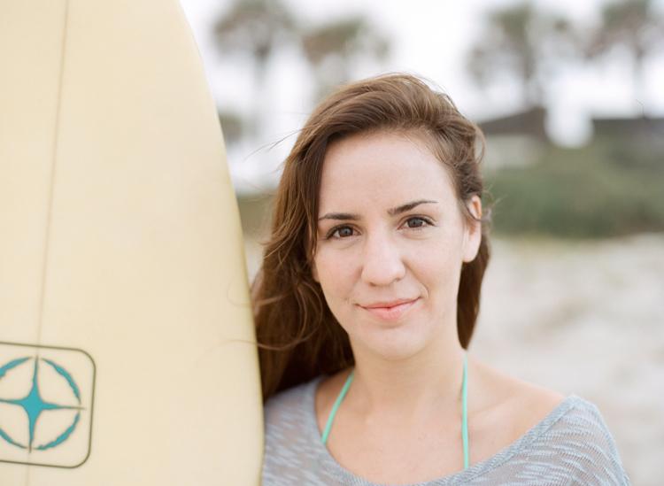 St-Augustine-lifestyle-photographer-Brenna-4