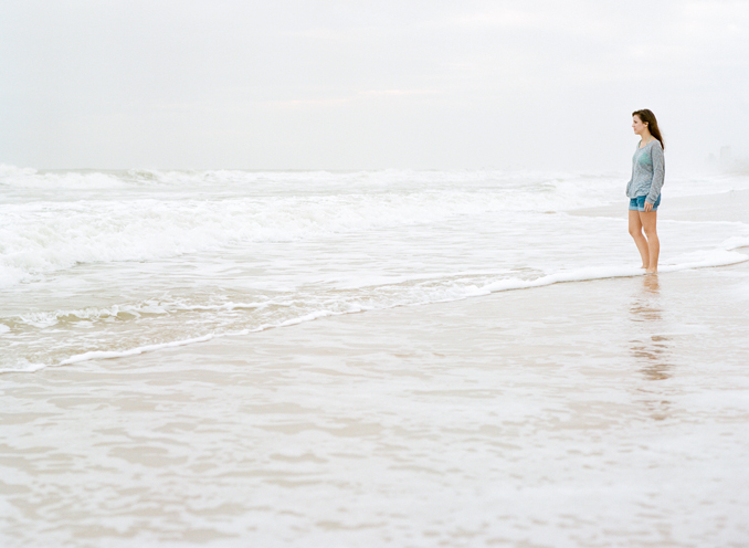 St-Augustine-lifestyle-photographer-Brenna-7