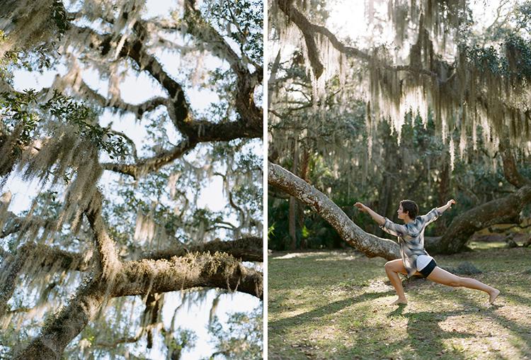 Orlando-lifestyle-photography-dance-2