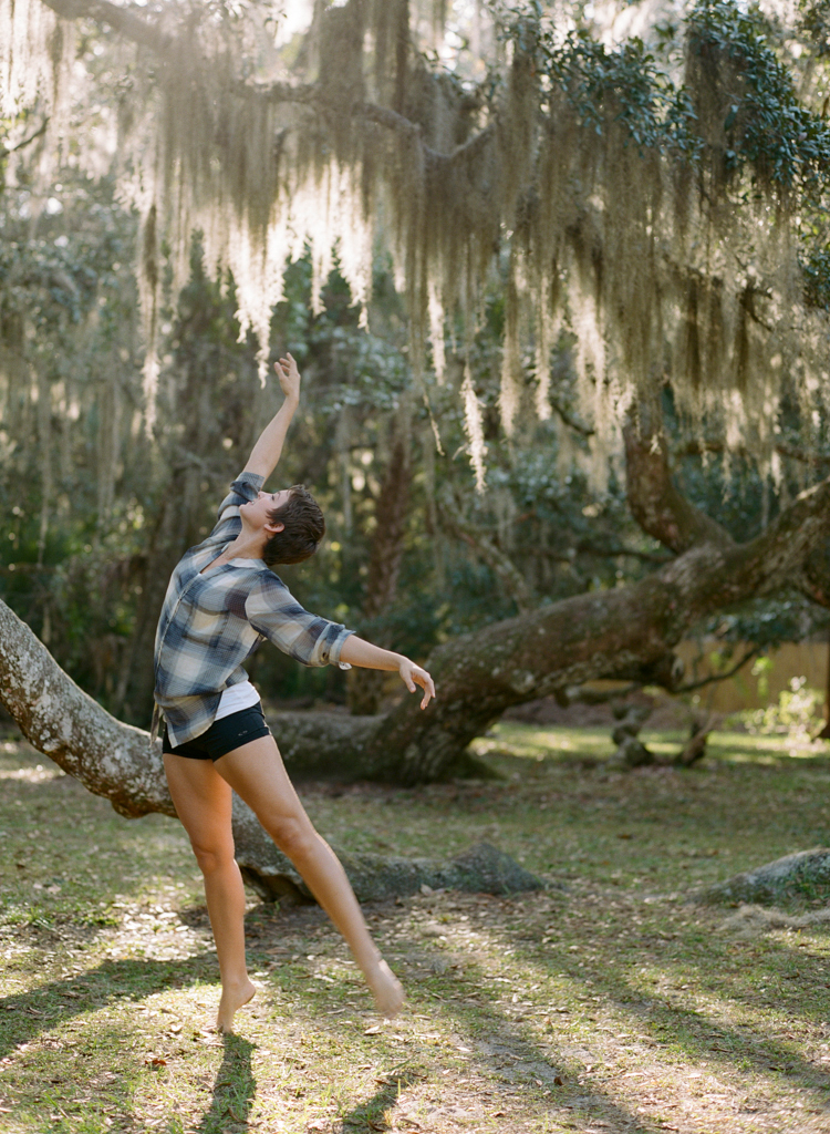 Orlando-lifestyle-photography-dance-3