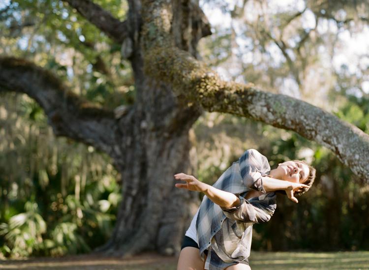 Orlando-lifestyle-photography-dance-39