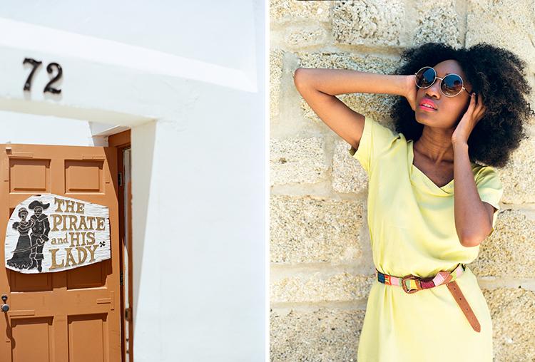 st-augustine-fashion-photographer-tyrah-11
