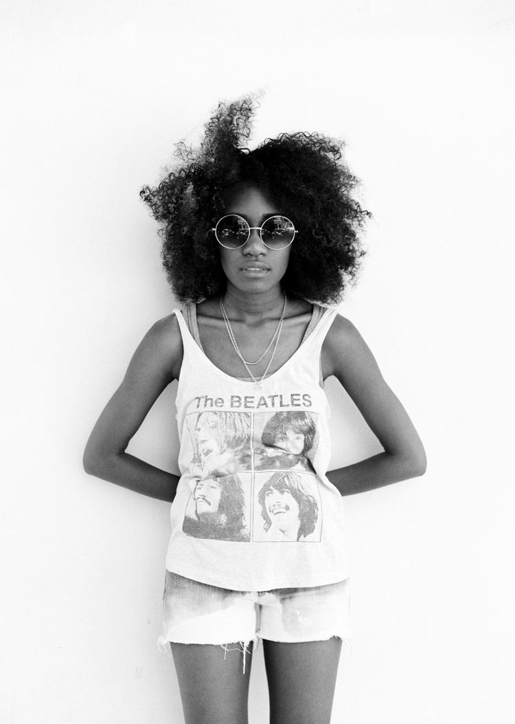st-augustine-fashion-photographer-tyrah-1