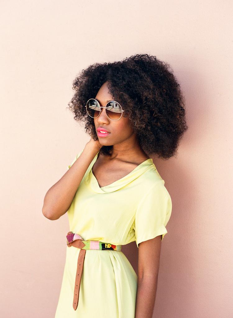 st-augustine-fashion-photographer-tyrah-15
