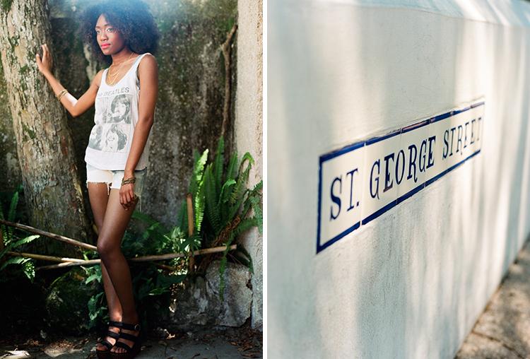 st-augustine-fashion-photographer-tyrah-18