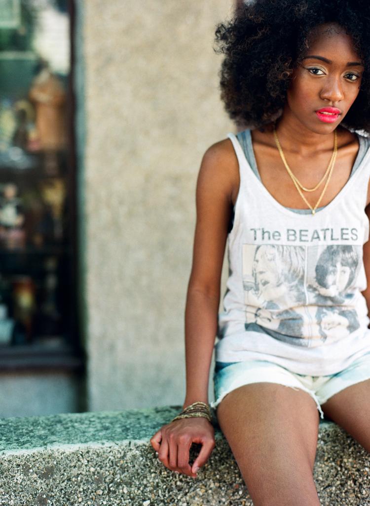st-augustine-fashion-photographer-tyrah-19